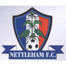 Nettleham Football Club