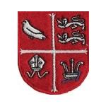 Nettleham Cricket Club