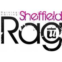 Sheffield RAG (Raising and Giving)