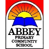 Abbey Primary Community School - Leics