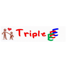 Triple E cause logo