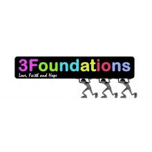 3 Foundations