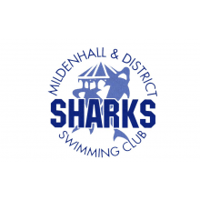 Mildenhall and District Swimming Club