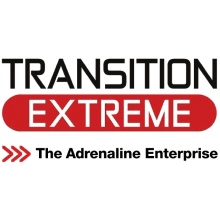 Transition Extreme Sports Limited