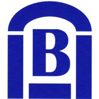 Brentwood Theatre Trust