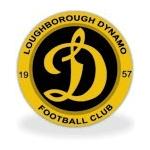 Loughborough Dynamo Under 21s