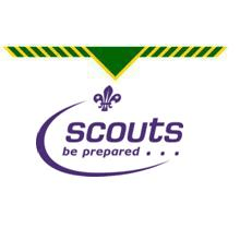 1st Houghton Scout Group