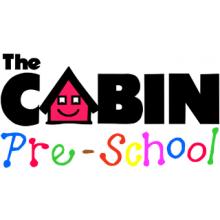 The Cabin Pre-school - Woodcote