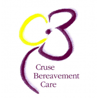 Cruse Bereavement Care - Cambridge Uttlesford and Fenland