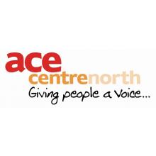 ACE Centre North