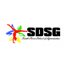 South Devon School Of Gymnastics