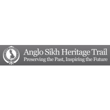 Anglo Sikh Heritage Trail