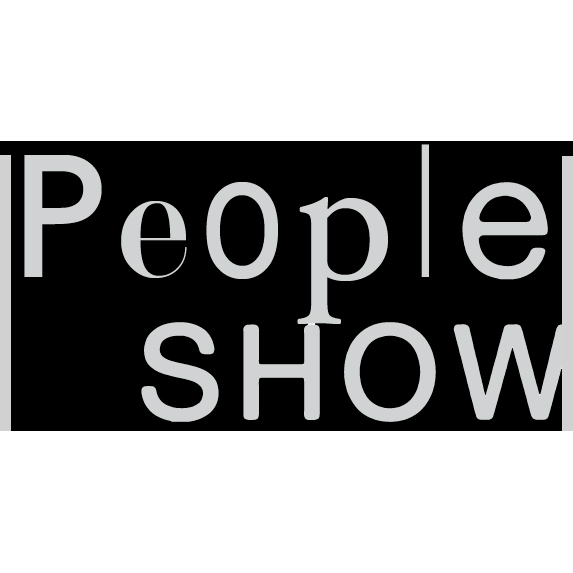 People Show