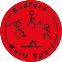 Bedford Multi Sport
