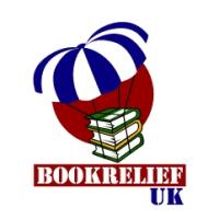 Book Relief UK