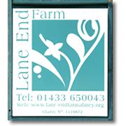 Lane End Farm Trust