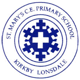 St Mary's CE Primary School - Kirkby Lonsdale