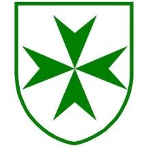 Saint Lazarus Hospice Association