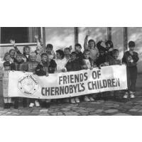 Friends Of Chernobyl's Children (Easingwold)