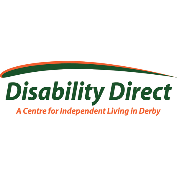 Disability Direct - Derby