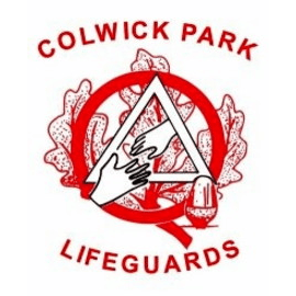Colwick Park Lifeguards