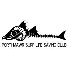 Porthmawr SLSC