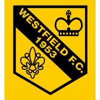 Westfield Ladies FC