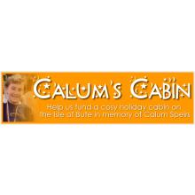 Calums Cabin