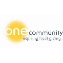 One Community - Kirklees