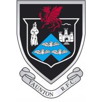 Taunton Rugby Football Club