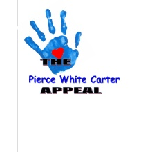 The Pierce White-Carter Appeal