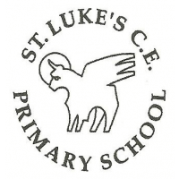 St Luke's CE Primary School PSA - Endon