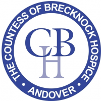 Countess Of Brecknock Hospice