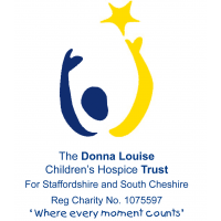 The Donna Louise Children's Hospice