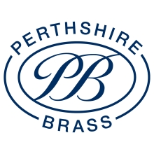 Perthshire Brass