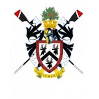 Collingwood College Boat Club (CCBC)