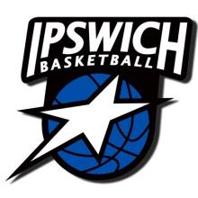 Ipswich Basketball Club
