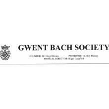 Gwent Bach Society