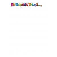 stdavidstrust.org