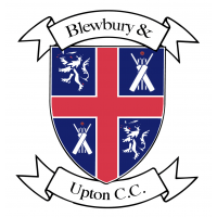 Blewbury and Upton Cricket Club