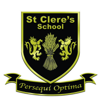 St Cleres School - Stanford-le-Hope