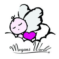 Meagns World