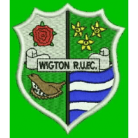 Wigton Rugby