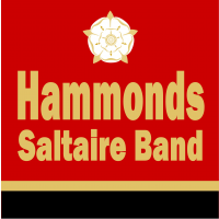 Hammonds Band