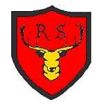The Royal School - Windsor