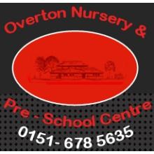 The Overton Centre