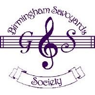 Birmingham Savoyards G&S Society