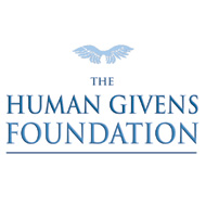 Human Givens Foundation