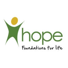 The Hope Foundation Middlesbrough