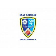East Ardsley United Cricket & Athletic Club